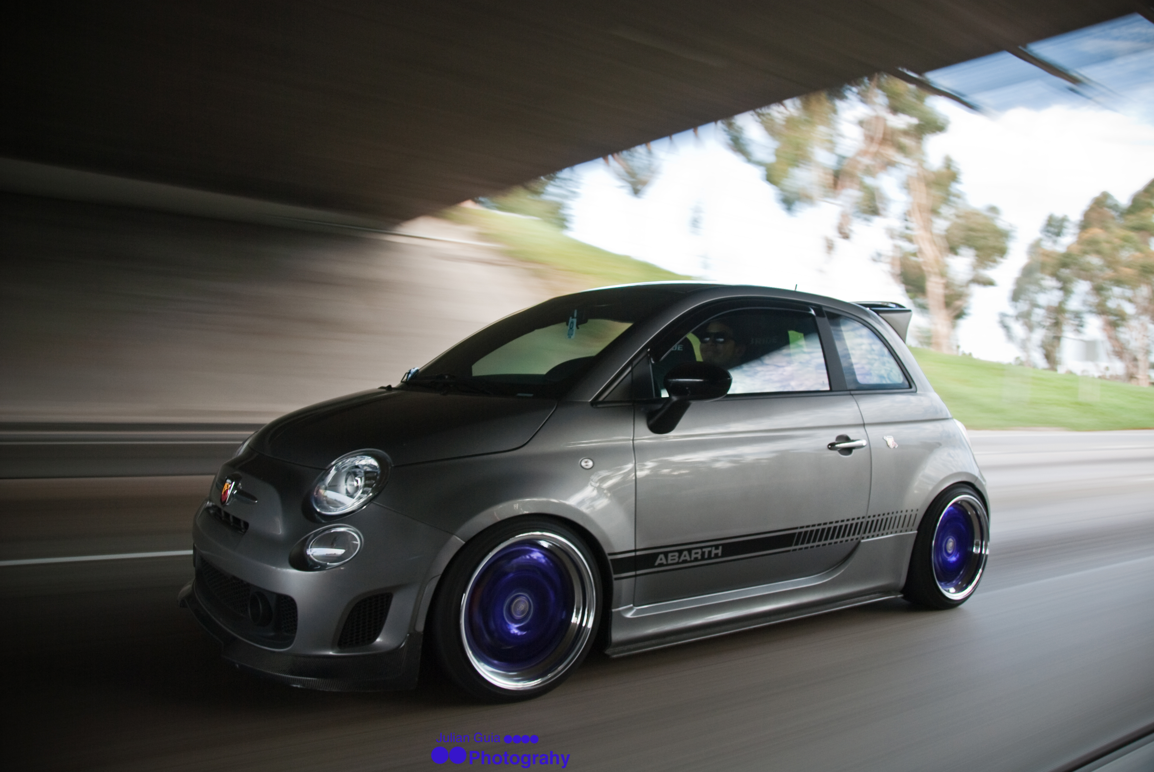 NoJeebS Bagged 500 Abarth Build [Archive] - Fiat 500 USA Forum