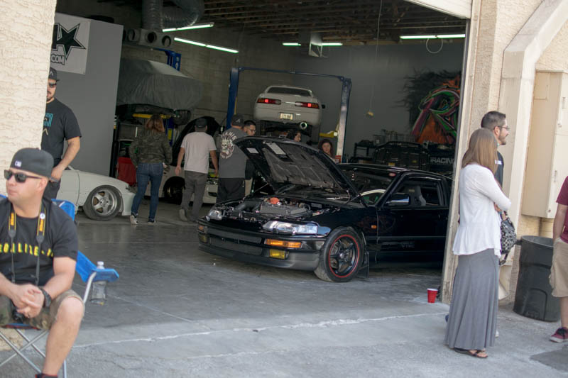 FB RCGarage JPEG (23 of 71)