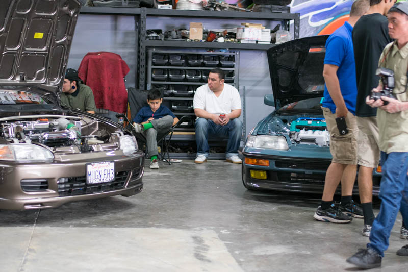 FB RCGarage JPEG (53 of 71)